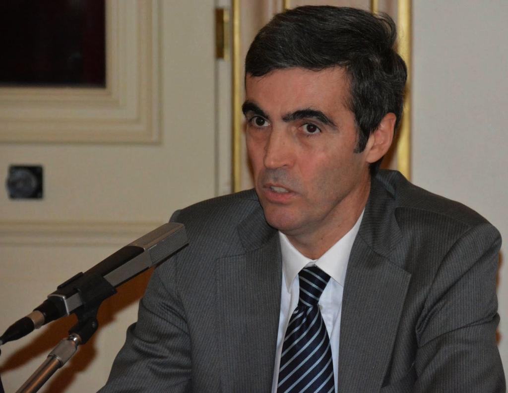 Avvocato Massimo Pasino